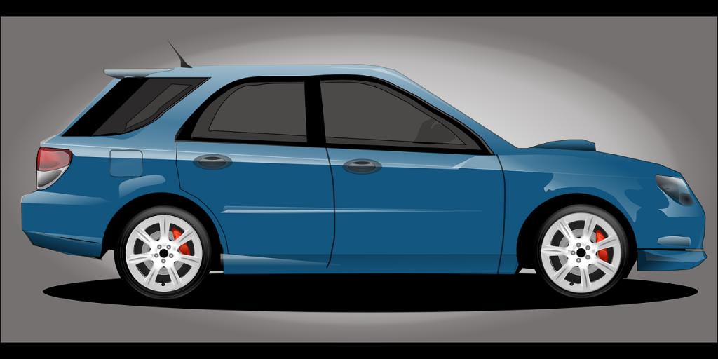 car-161770_1280