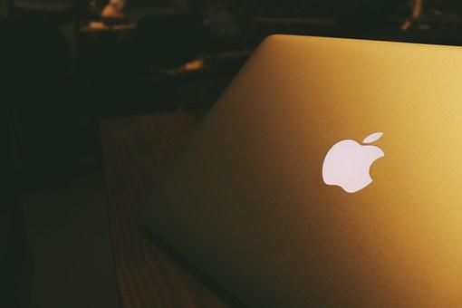 apple-768024__340