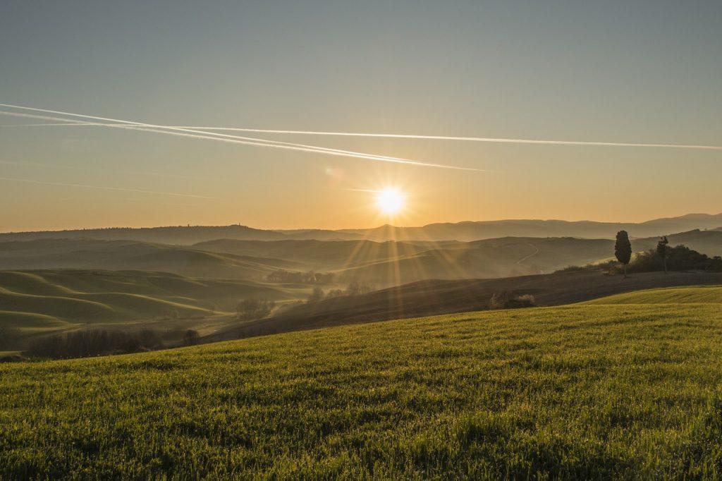 tuscany-1341489_1280